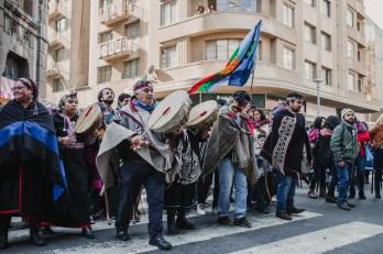 banderas_pueblos2