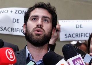 DiegoIbañez