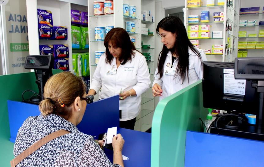 8e858d8976 Farmacia Popular de Valparaíso amplía horario y anuncia próximo traslado a  Edificio Consistorial