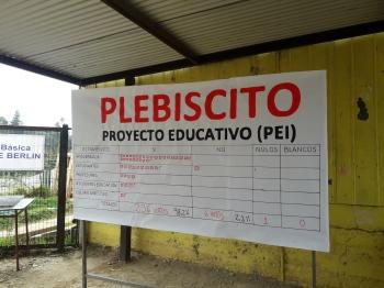 EscuelaBerlin1