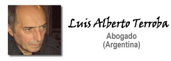Opinion_LuisAlbertoTerroba