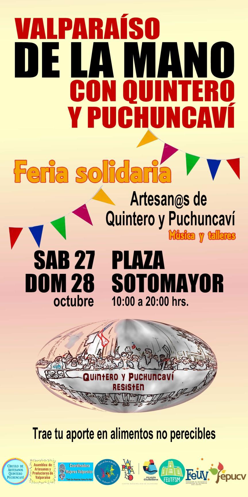 Afiche_artesanos