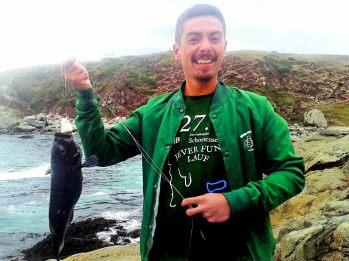 Alejandro-Castro-pescador