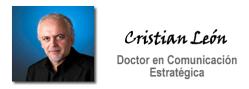 Opinion_CristianLeon
