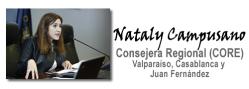 Opinion_NatalyCampusano