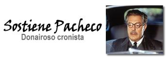 Opinion_SostienePacheco