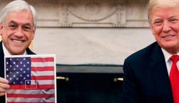 piñera-trump-bandera-meme-web-590x340
