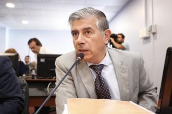 ManuelMillones