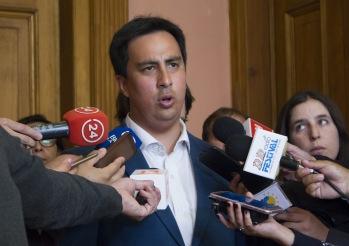 Nicolás Guzmán