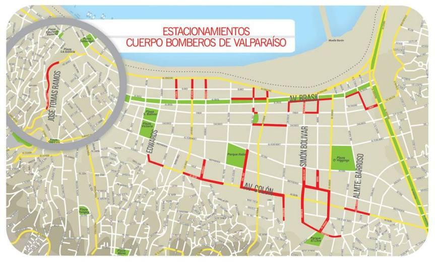 calles_bomberos