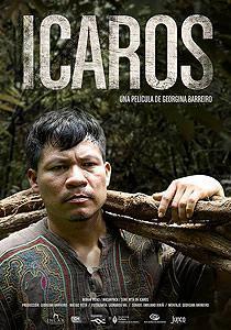 icaros-c_6694_poster2