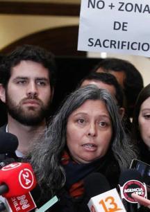 Veranear en Zona de Sacrificio – Diario La Quinta de Valparaíso