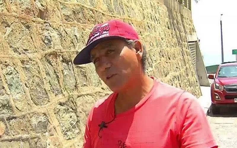 [OPINION] Caso de perrita muerta en Viña: cuidador debe ser eximido de responsabilidad (por GatoDequinta)