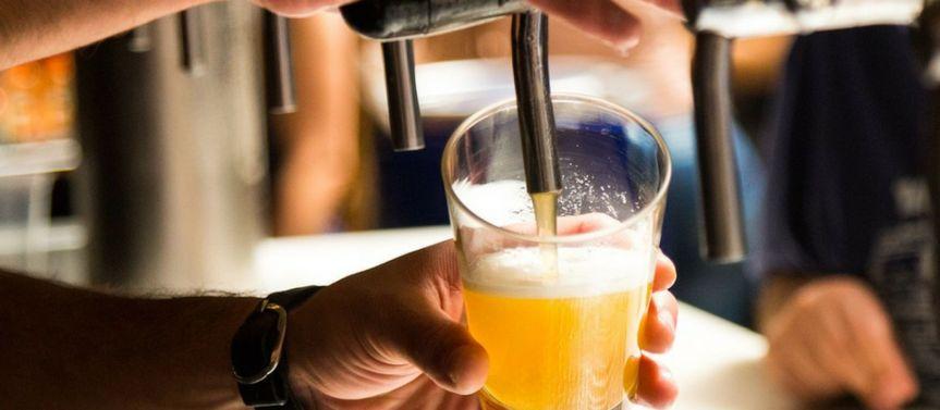 Cerveza y Jazz: la combinación perfecta que se podrá disfrutar en Valparaíso este fin de semana en el Altamira JazzFest