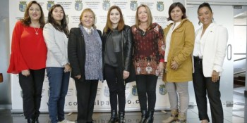 CORE_mujeres