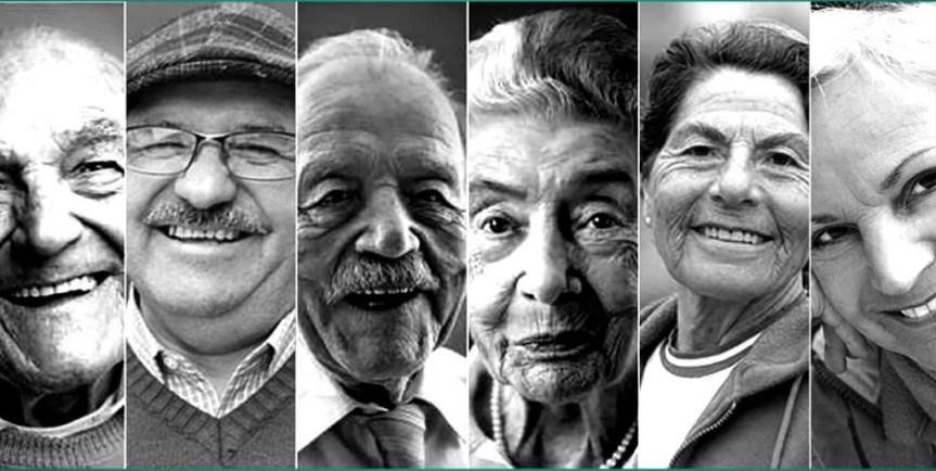 Sala Pascal 79 invita a adultos mayores a recordar Valparaíso a través delteatro