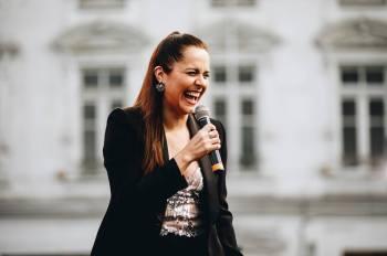 NataliaValdebenito2