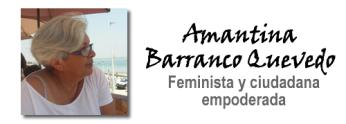 Opinion_AmantinaBarranco