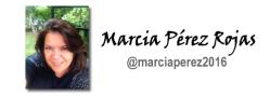 Opinion_MarciaPerez