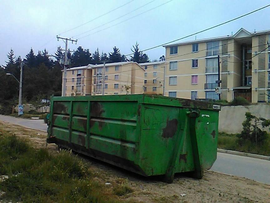 #CuidaLaBatea Calendario de bateas en Valparaíso hasta el 22 deabril