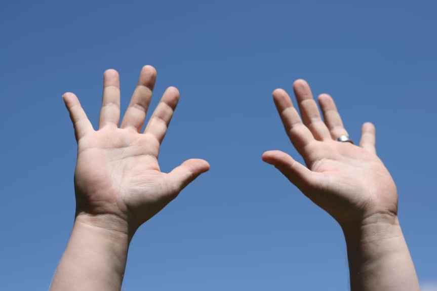 [OPINION] Valparaíso necesita más autoridades con las manos limpias (por Matías OssioCampos)