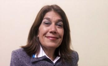 Mariela M