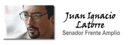 Opinion_JuanILatorre
