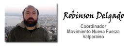 Opinion_RobinsonDelgado