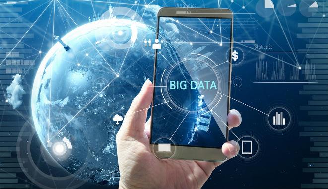 [OPINION] Big Data: Los datos no mienten (por AlandTapia)