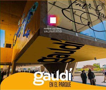 gaudicc81-768x656