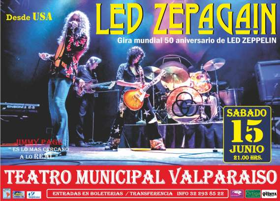Led Zepagain2