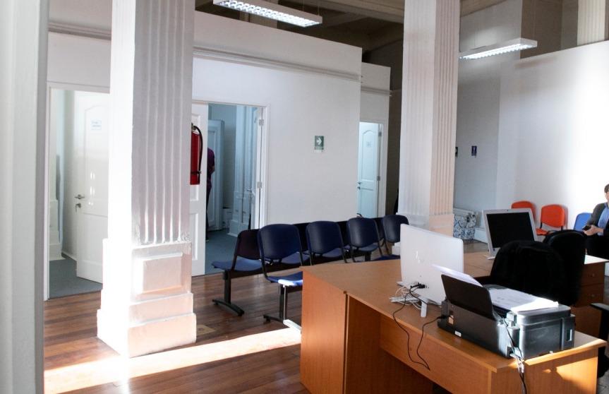 Valparaíso contará con nuevo Centro de Salud Municipal a partir dejunio