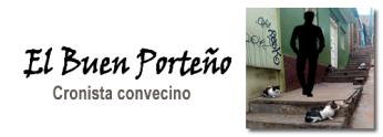 Opinion_ElBuenPorteno