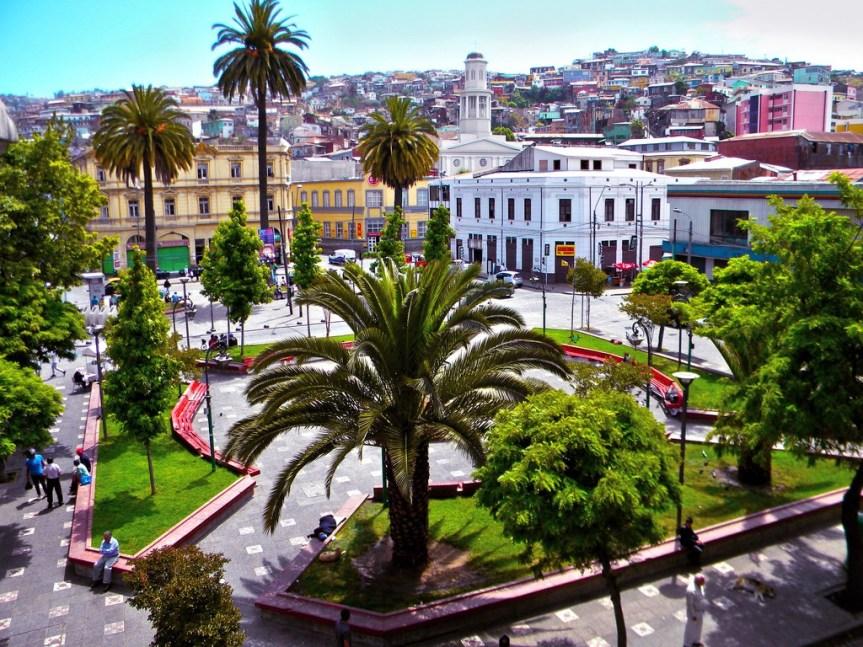 Plan de inversión marca fortalecimiento económico del BarrioPuerto