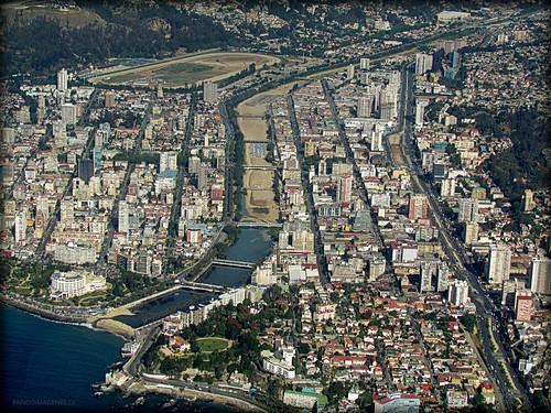 [OPINION] Ni promesas hubo para la Región de Valparaíso (por AlandTapia)