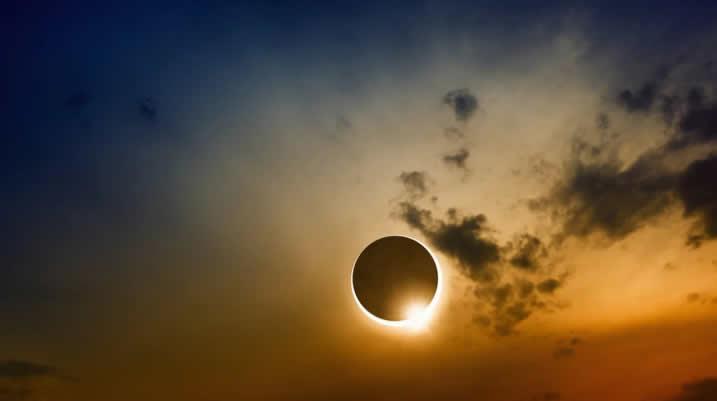Eclipse solar 2019: todo sobre el fenómeno natural que podrá verse enValparaíso