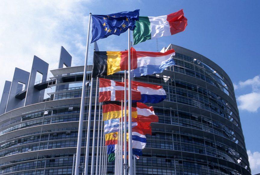 """[OPINION] ¡Nos vemos el 2 de julio! La cumbre del Consejo Europeo o el ritual del """"necesitamos más tiempo"""" (por Arturo MorenoFuica)"""