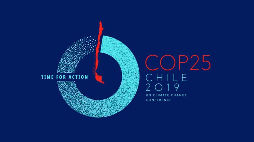 [OPINION] COP 25: Negociaciones contra reloj (por GiovanniCalderón)