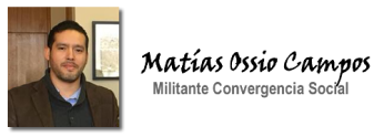 Opinion_MatíasOssio2