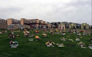 cementerioparque_playaancha