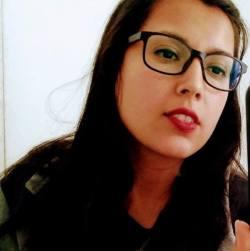 Isabel Hidalgo Gaete