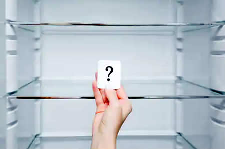 [OPINION] Entre los instintos básicos y el refrigerador (por AlandTapia)