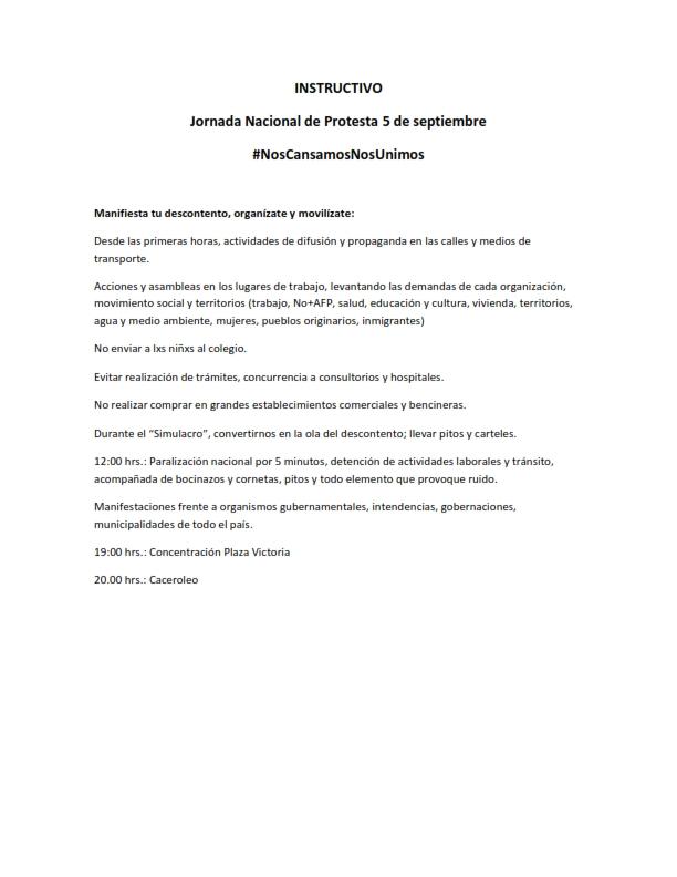 Manifiesto 5 sept_004