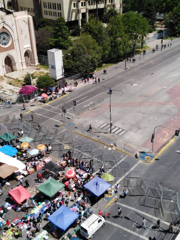 Av.Argentina2710