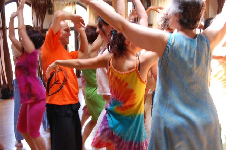 Alcaldía Ciudadana abre talleres culturales en salud y medio ambiente para los cerros deValparaíso