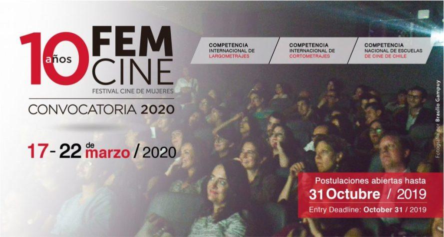 convocatoria-femcine-2020-nota-final-1-1024x546