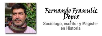 Opinion_FernandoFranulic