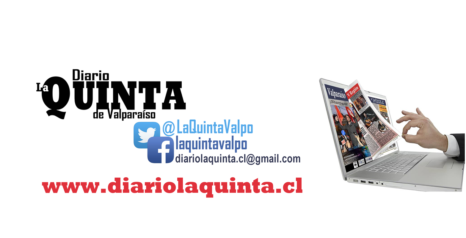 diariolaquinta.cl@gmail.com