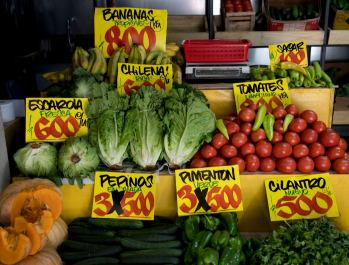 Mercado Puerto 3