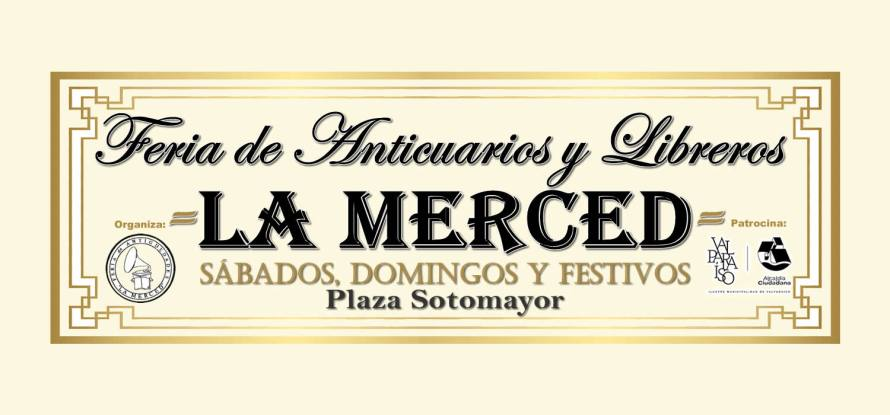 banner_anticuarios2